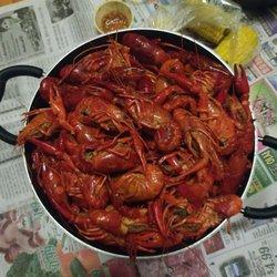 Doos Seafood Deli