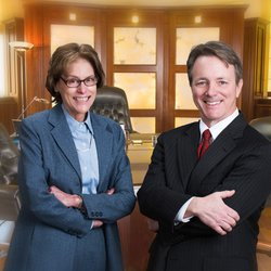 Photo Of Warner Law Offices   Wichita, KS, United States