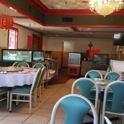 Top 10 Best Cantonese Food In Scottsdale Az Last Updated