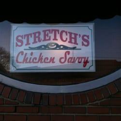 Photo Of Stretch S Italian Restaurant En Savoy Livingston Nj United States
