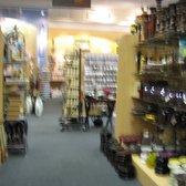 Genial Photo Of Sam Moon Home Decor U0026 Kitchen Store   Fort Worth, TX, United