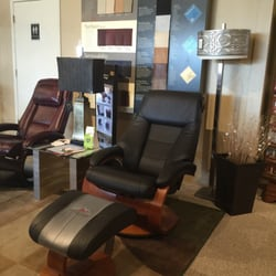 Photo Of Brett Interiors Leather Furniture Gallery   Tucson, AZ, United  States. My