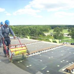 Csr Roofing Contractors Roofing 6720 Roosevelt Rd Oak