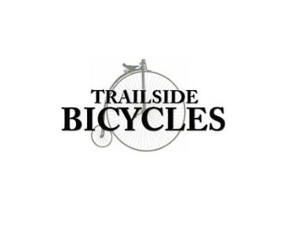 Trailside Bicycles: 16271 Canal Rd, Hulberton, NY