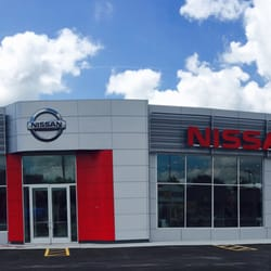 All Pro Nissan Of Dearborn   14 Photos U0026 17 Reviews   Car Dealers   24501  Michigan Ave, Dearborn, MI   Phone Number   Yelp