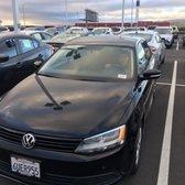 CarMax - 62 Photos & 130 Reviews - Used Car Dealers - 2750 ...