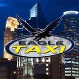 Eagle Taxi & Limo