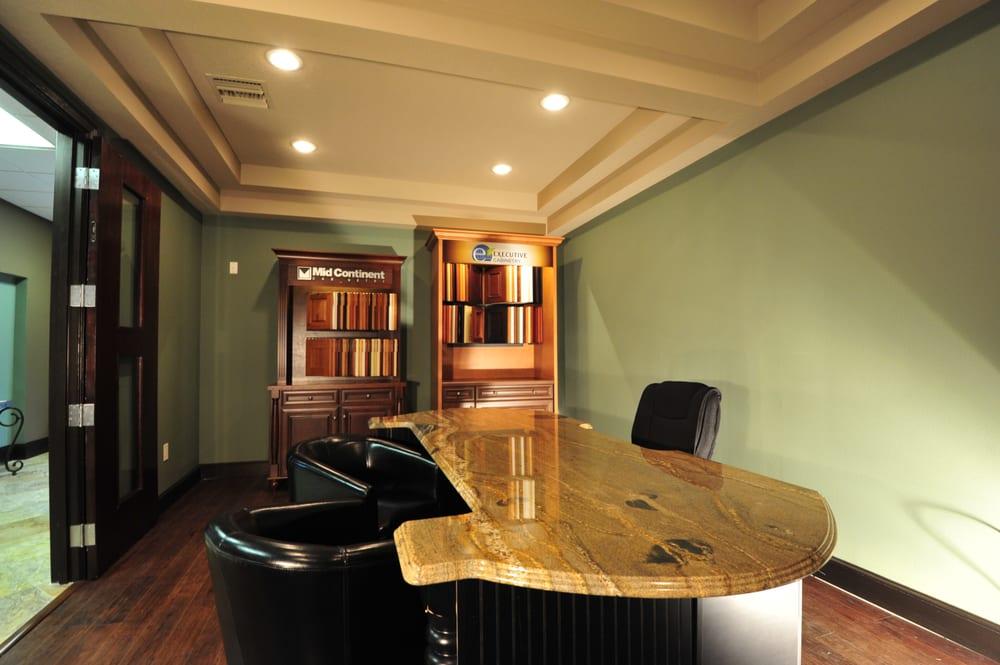 Sodo Home Design Center