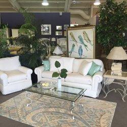 Posh Plum Furniture Consignment Furniture Stores 24821