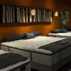 Louis Shanks Furniture Austin 50 Photos 31 Reviews