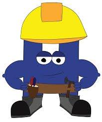 Handyman Hotline: 812 Scott Ave, Etowah, TN