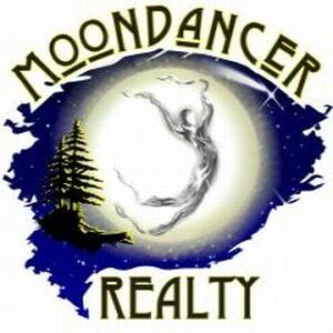 MoonDancer Realty: 134 Front St, Dillsboro, NC