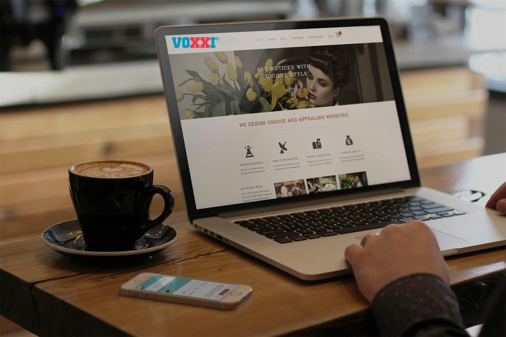 Voxxii Dating-Website 100 kostenlose Zwergdatierung