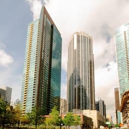 Sudler Property Management Chicago