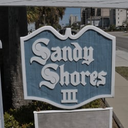 Sandy Shores III 14 Photos Hotels 1425 N Waccamaw Dr Garden