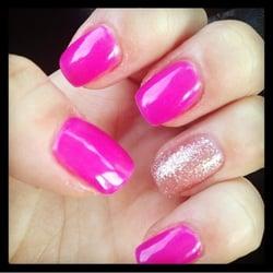 Nail salon 16 photos 13 reviews nail salons 2390 for 504 salon euless tx