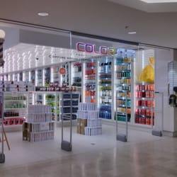 Colorsha - Hair Salons - 2700 Boul. Laurier, Quebec City, QC - Phone ...
