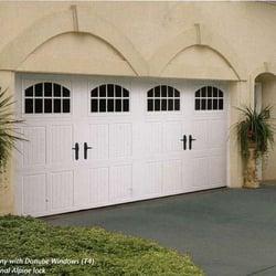Charmant Photo Of Garage Doors Professionals Santa Clarita   Santa Clarita, CA,  United States