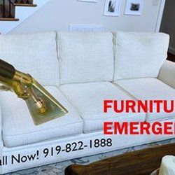 Photo Of Furniture Emergency   Cary, NC, United States. Furniture Repaired  In