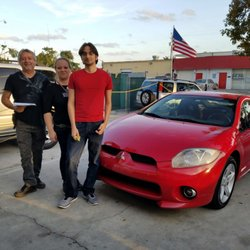 Photo of Abreu Motors - Hollywood, FL, United States