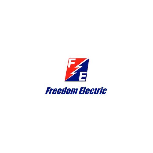 Freedom Electric: Teague, TX