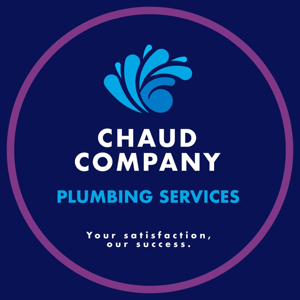 Chaud Company Plumbing Services: 320 S 1st Ave, Pocatello, ID