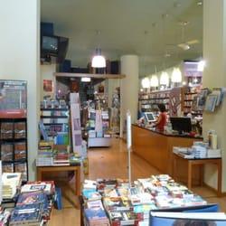 Libreria Central San Bernardo, 31 - Buchhandlung - Calle San ...