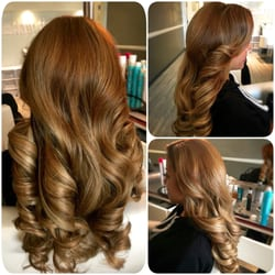 SoCal Blow Dry Bar - 72 Photos & 86 Reviews - Blow Dry/Out Services ...