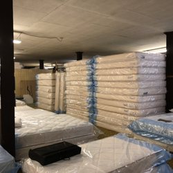 Photo Of Mr Mattress Vancouver Bc Canada Always Lots Mattresses In