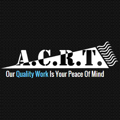 A. C. R. T. Air Conditioning Resources Of Texas: Mineral Wells, TX