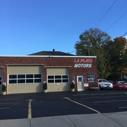 la plata motors 1220 washington st norwood ma