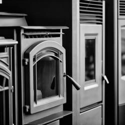 Falco's - Heating & Air Conditioning/HVAC - 9310 E Sprague Ave ...