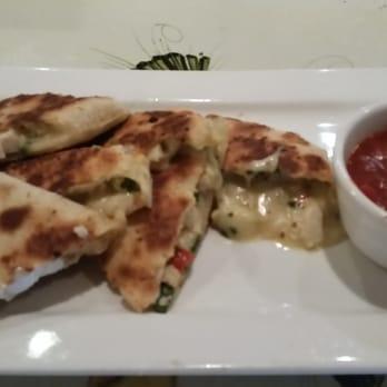 Olive Garden Italian Restaurant 14 Photos 32 Reviews Italian 315 Ih 20 E Weatherford
