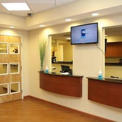 Chen Neighborhood Medical Centers 10 Photos Medical