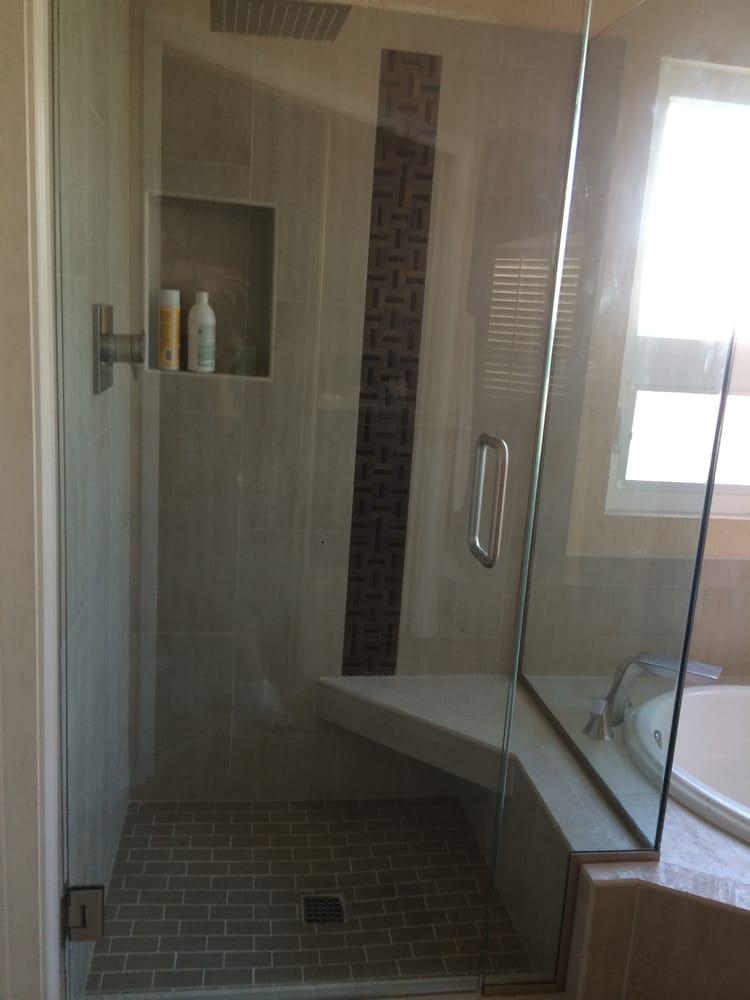Bathroom remodel in chandler yelp for Bathroom remodel yelp