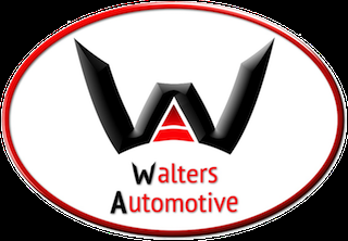 Walters Automotive: 7905 Dundalk Ave, Dundalk, MD