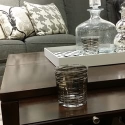 Photo Of Bassett Furniture   Raleigh, NC, United States.