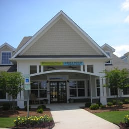 Photo Of Pembroke Place Nc United States