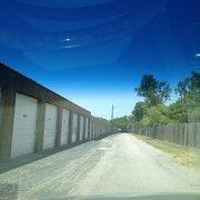 Merveilleux ... Photo Of Burnet Road Self Storage   Austin, TX, United States.