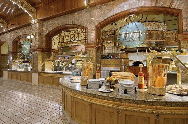 Miraculous Garden Court Buffet 845 Photos 608 Reviews Buffets Interior Design Ideas Gentotthenellocom