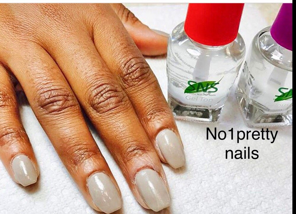 Spafiesta - 32 Photos & 40 Reviews - Nail Salons - 1757 Madison Ave ...