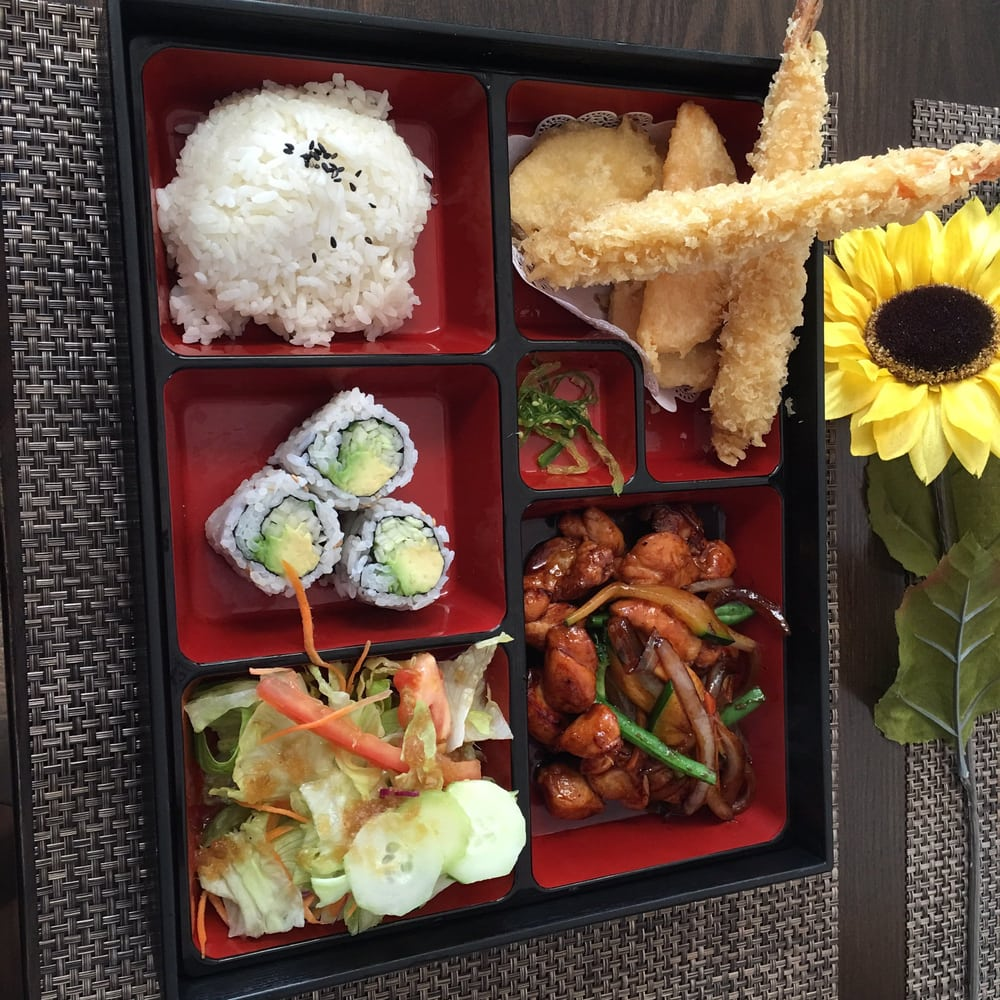 Aoi japanese restaurant order online 133 photos 105 reviews popular dishes izmirmasajfo