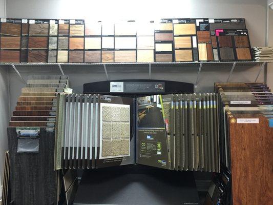 Gator Carpet Tile 12644 San Jose Blvd Jacksonville Fl Layers Mapquest