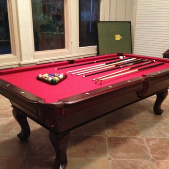 prices photos used vary best your of pool billard tables location by for sale table dimension