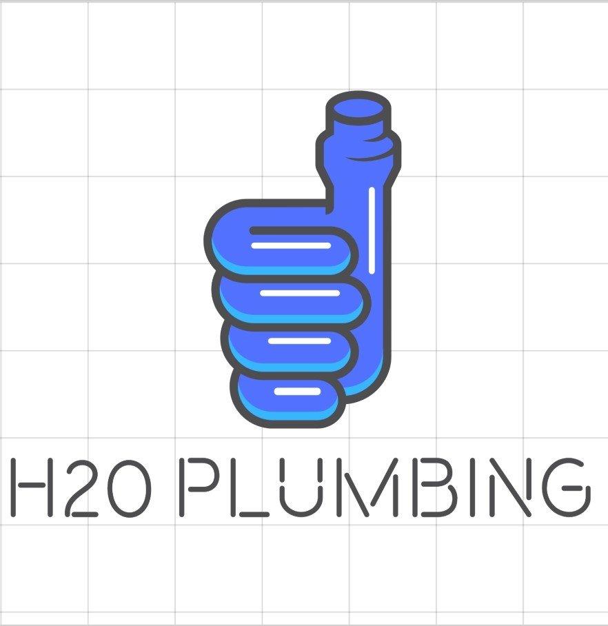 H20 Plumbing: Mount Gilead, OH