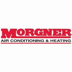 Photo Of Morgner Air Conditioning Heating Saint Louis Mo United States