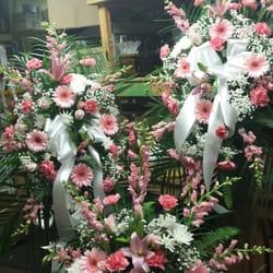 Whiting flower shoppe 173 photos flowers gifts 550 county rd photo of whiting flower shoppe manchester township nj united states mightylinksfo Images