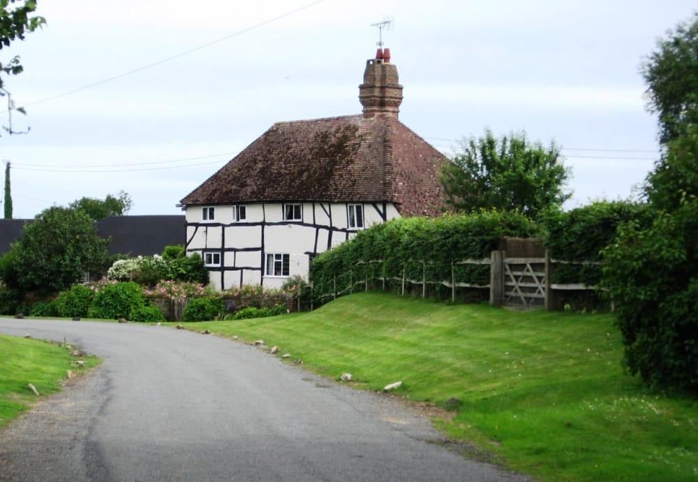 Pulborough United Kingdom  city photo : ... Hardham, Pulborough, West Sussex, United Kingdom Phone Number Yelp