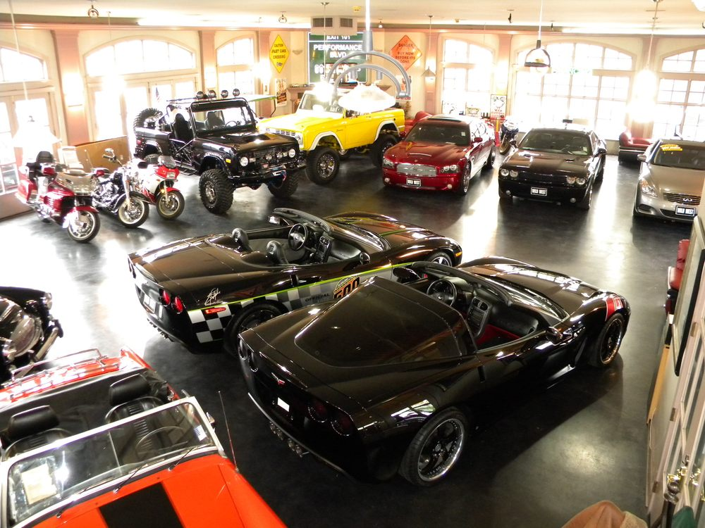 Craigslist Seattle Cars And Trucks By Owner >> Wild West Cars And Trucks 55 Reviews Car Dealers 8830 Lake