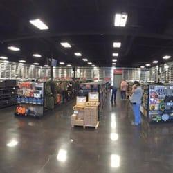 Cheaper Than Dirt Warehouse Map Cheaper Than Dirt Guns   CLOSED   15 Photos & 11 Reviews   Guns